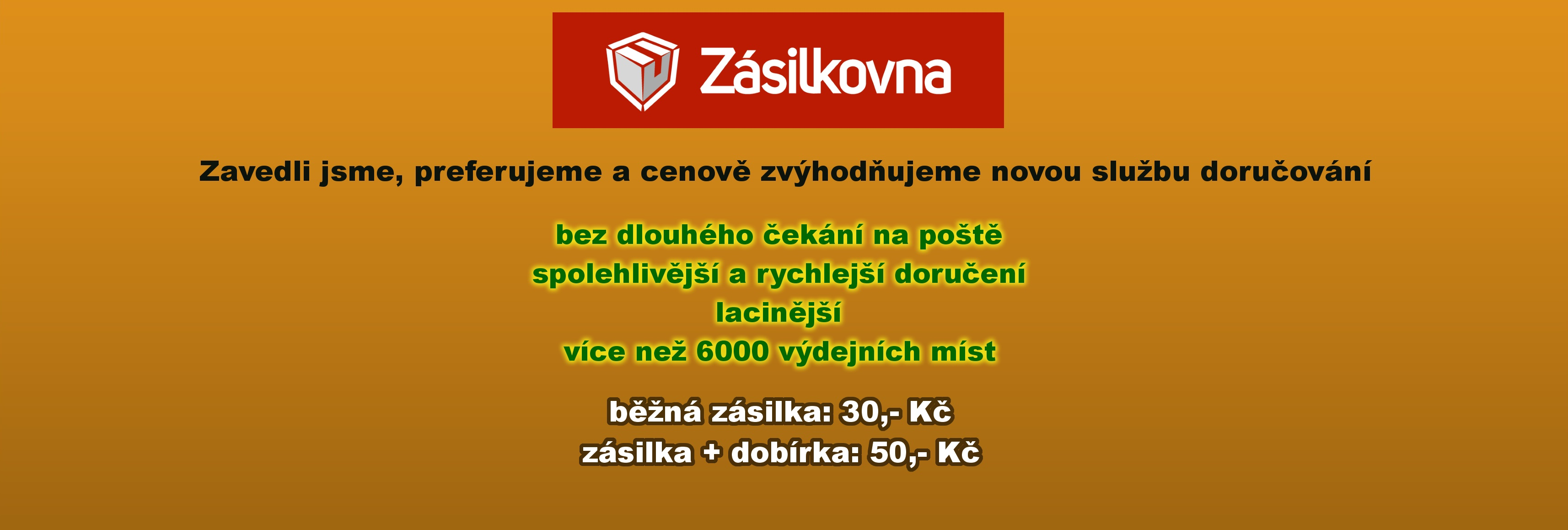 zsilkovna-slide1